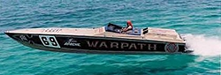 need old raceboat photos......-00017.jpg