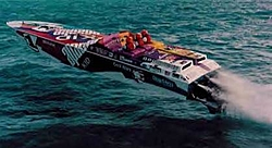 need old raceboat photos......-00018.jpg