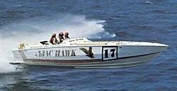 need old raceboat photos......-00019.jpg