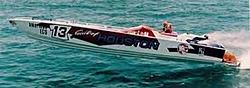 need old raceboat photos......-00020.jpg