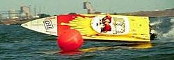 need old raceboat photos......-00023.jpg