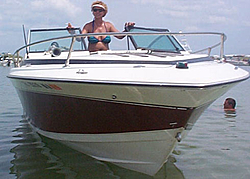 Sarasota, Long Boat Key Locals?-formula-1.jpg