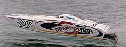need old raceboat photos......-00024.jpg