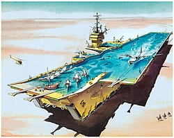 A reverse aircraft carrier?-reverse.jpg