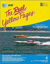 SBI AT&T yellow book cover-cover.jpg