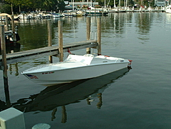 WTB 23-25ft for 20-25k-boat1.jpg
