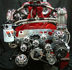 Twin turbo engines-3-front.jpg