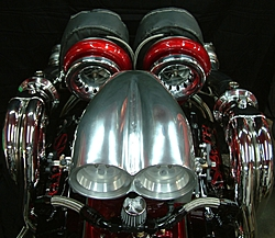 Twin turbo engines-11-front-top.jpg