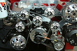 Twin turbo engines-13-fred.jpg