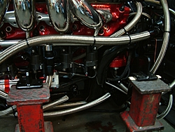 Twin turbo engines-20-turbo-outlet-pipe.jpg