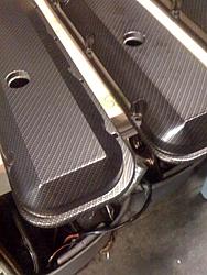 Merc 525 Carbon Fiber Coolant Covers-carbon-valve-covers.jpg