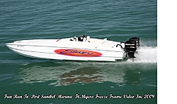 Merc 300 xs optimax 3.2 racing-sk-30-ffv.jpg