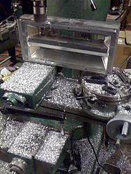 Twin turbo engines-intake-adapter-3.jpg