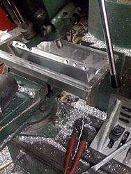 Twin turbo engines-intake-adapter-6.jpg
