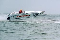 need old raceboat photos......-3054extractor.jpg