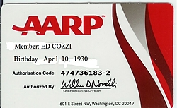 Happy birthday Ed Cozzi-ed-cozzi.jpg