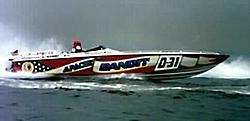 need old raceboat photos......-87_41ar_kurt.jpg