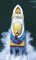 need old raceboat photos......-9-rio-roses-2.jpg