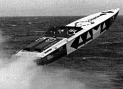 need old raceboat photos......-betty-cook-1.jpg