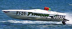 need old raceboat photos......-htyphoon1.jpg