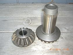 Upper gears: #3,#3A,#4 &#5 drives-3a-5-upper-gears-001.jpg