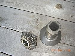 Upper gears: #3,#3A,#4 &#5 drives-3a-5-upper-gears-004.jpg