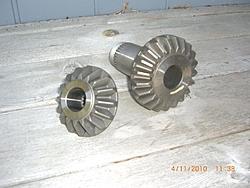 Upper gears: #3,#3A,#4 &#5 drives-3a-5-upper-gears-003.jpg