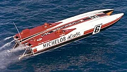 need old raceboat photos......-michelob-3.jpg