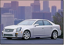 OT - US Automaker on the right Track-cts-v.jpg