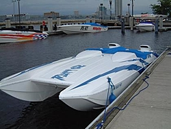 Attention ALL SOUTHEAST Boaters...-dscf0035.jpg