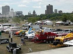 Anyone tape the Milwaukee Races?-mil0002.jpg