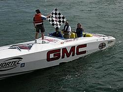 Anyone tape the Milwaukee Races?-mil0008.jpg