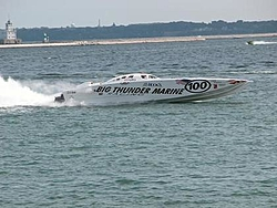 Anyone tape the Milwaukee Races?-mil0009.jpg