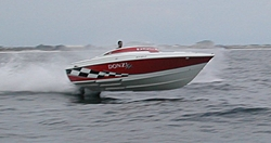 How many boats have you ever owned?-flyingdonzi.jpg