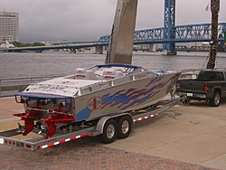 How many boats have you ever owned?-imgp3244.jpg