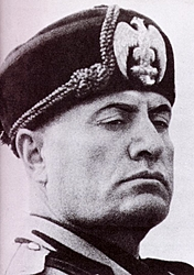 How many boats have you ever owned?-mussolini.jpg
