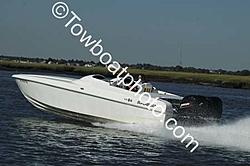 Outboard v bot. 30+ feet.-20090920_g_01731.jpg