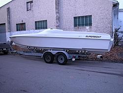 Outboard v bot. 30+ feet.-dscn0150large.jpg
