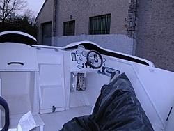 Outboard v bot. 30+ feet.-dscn0148large.jpg