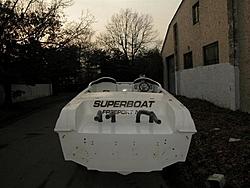 Outboard v bot. 30+ feet.-dscn0152large-1.jpg