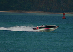 Post your Best or most incredible boat pics...-img_0566_3.jpg