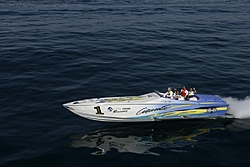 Post your Best or most incredible boat pics...-_w2z7692.jpg