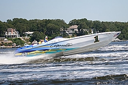 Post your Best or most incredible boat pics...-newjersey2.jpg