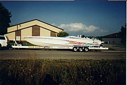 (6) 285 75 16's on dually!-war-party-trailer.jpg