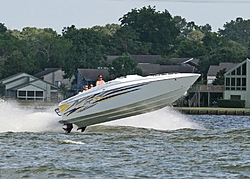 Post your Best or most incredible boat pics...-30-catching-air.jpg
