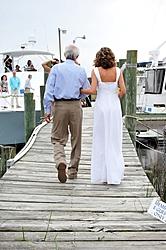 Our Wedding this last Saturday.... 4/10/10-24921_1375368594925_1553133926_30922662_7875170_n.jpg