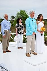 Our Wedding this last Saturday.... 4/10/10-24921_1375368674927_1553133926_30922664_1746210_n.jpg