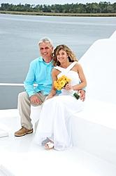 Our Wedding this last Saturday.... 4/10/10-24921_1377688572923_1553133926_30927894_6345140_n.jpg