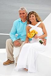 Our Wedding this last Saturday.... 4/10/10-24921_1377688612924_1553133926_30927895_6745444_n.jpg