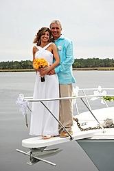 Our Wedding this last Saturday.... 4/10/10-24921_1377688652925_1553133926_30927896_2035921_n.jpg